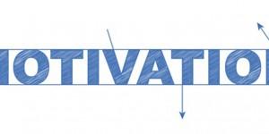 Onze astuces pour rester motivé